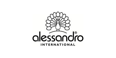 Alessandro Neerpelt