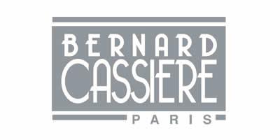 Bernard Cassiere Neerpelt