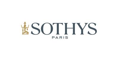 Sothys Neerpelt