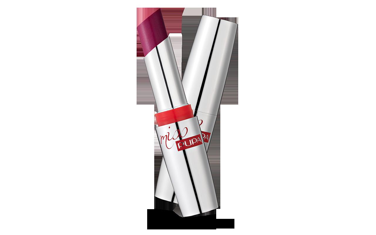 Pupa Miss Pupa Lipstick 308 Intense violet
