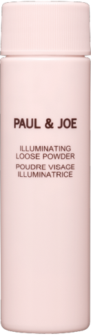 Paul & Joe Illuminating losse poeder Refill