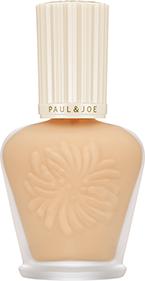 Paul & Joe Primer protectrice 02