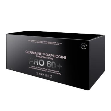 GDC Promo Timexpert SRNS 60+ Eco Refill