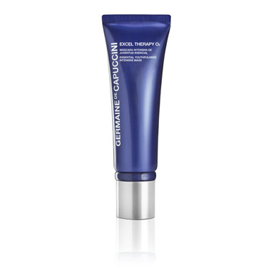 GDC Excel 02 Essential youthfulness intensive mask