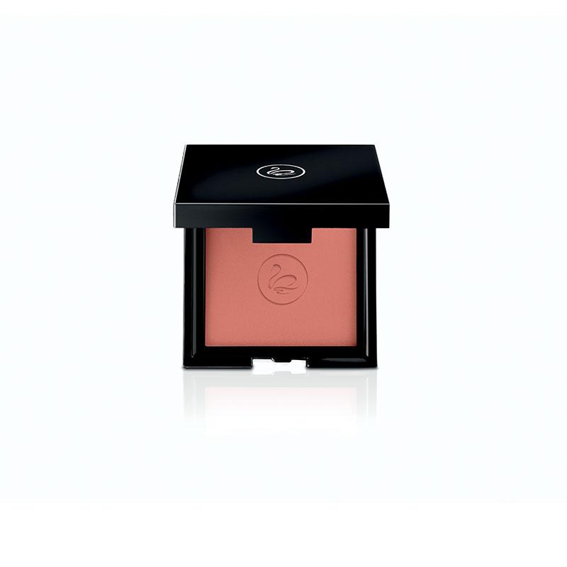 GDC True blush 681 Brick red