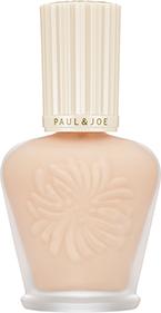 Paul & Joe Primer Protectrice 01