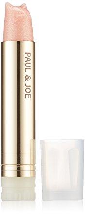 Paul & Joe Pearl Lipstick Refill