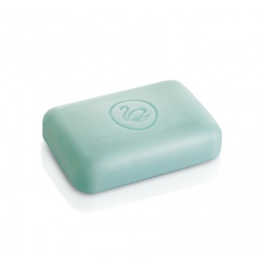 GDC Anti-imperfections soap-free dermo cleanser acné huid