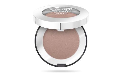 Pupa Vamp oogschaduw compact Matt 030 Desert Nude