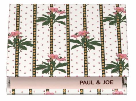 P&J Compact case 027