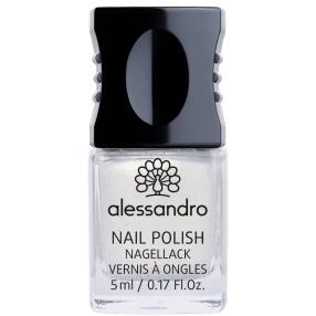 Alessandro lucky light glitter