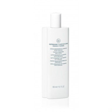 GDC Karite  Hydrating Body Lotion